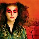 Shihong, Peking Opera Singer