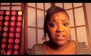 REVIEW: Shany Cosmetics Master 7 Set