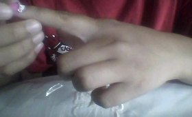 chained nails $0.00