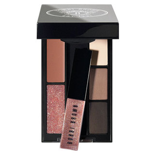 Bobbi Brown Lip and Eye Palette