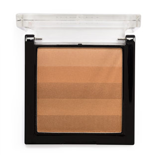 AMC Multicolour Bronzing Powder 79
