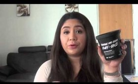 SEPTEMBER FAVOURITES | Beauty, The Maze Runner, Disclosure's Caracal, etc.