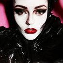 Maleficent (1/2)