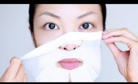 Basic Skincare Routine For Beginners   chiutips
