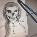 Just a drawing :)