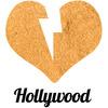 Rockeresque Beauty Co. Loose Eyeshadow Hollywood