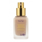 Tarte Maracuja Miracle Foundation