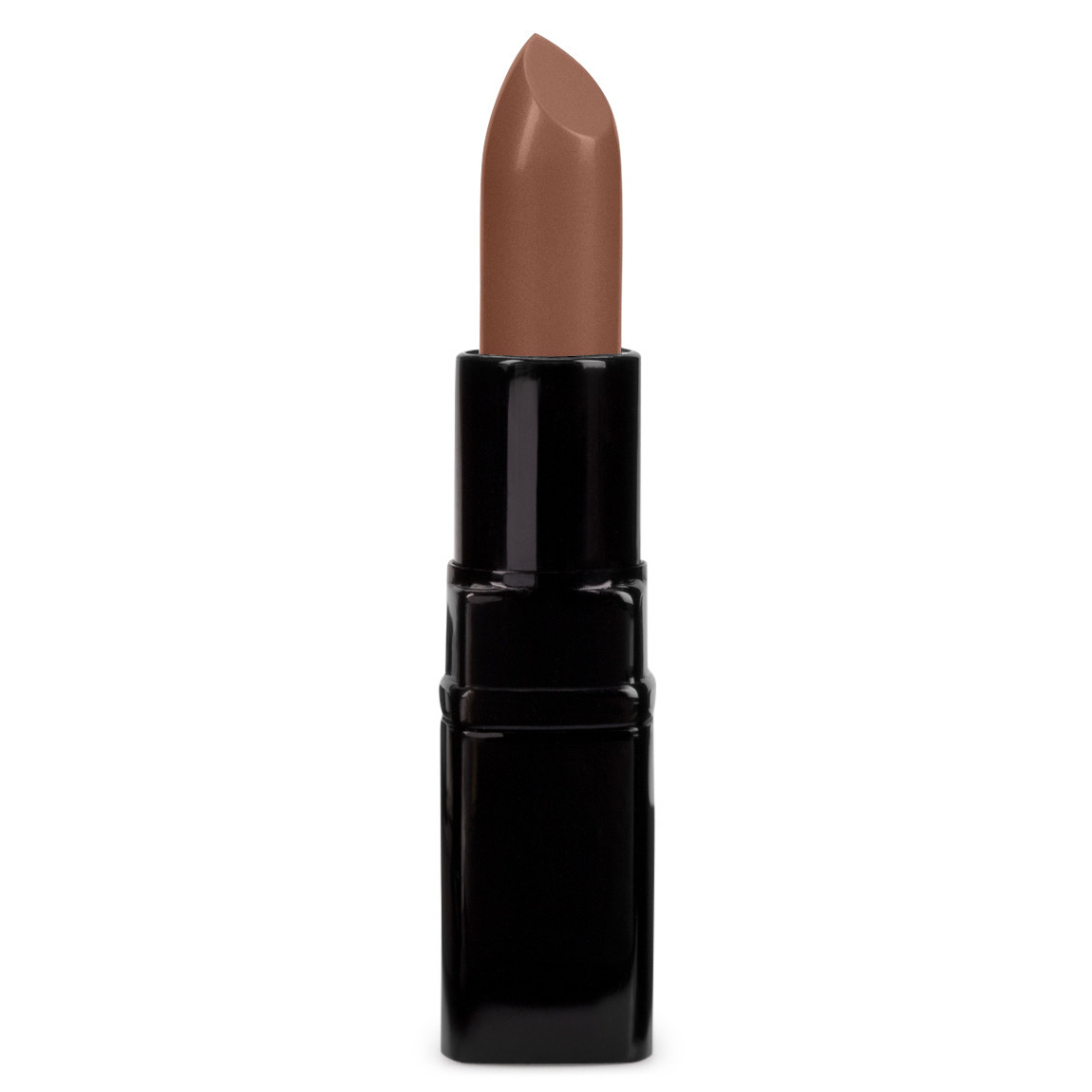 Inglot Cosmetics Lipstick 404 Matte