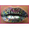 Glitzy Lips GlitzyLips™