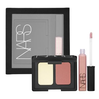NARS Love Me Set