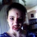 The Shot Dead Zombie Who Is Still Alive Ha Ha Ha