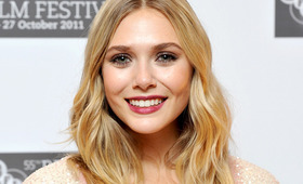 Beautylish It Girl: Lizzie Olsen