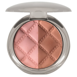 Terrybly Densiliss Compact Contouring