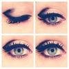 Eyelinerrrrr