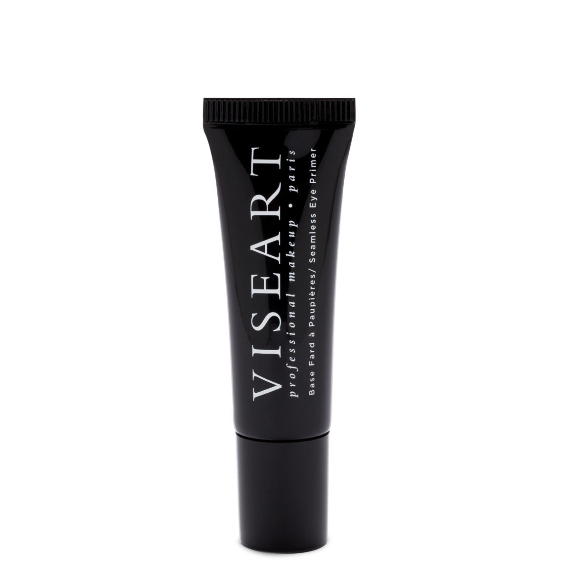Viseart Seamless Eye Primer alternative view 1 - product swatch.