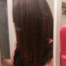 Hair Salon Day!
