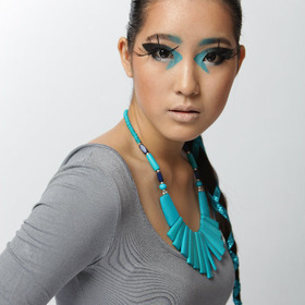 Olivia Isabella