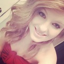 just keep smileing