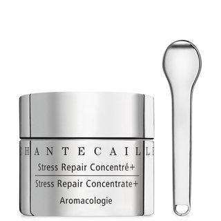 Stress Repair Concentrate Eye Cream