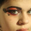 Valentine Eye