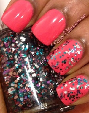 http://www.polish-obsession.com/2014/01/beauty-uk-pink-explosion-and-essie.html