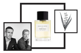5 Cool Things You May Not Know About Perfume