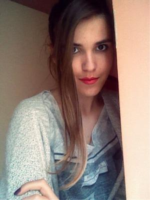Eleodora P.