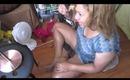 Vlog #11: Summer Adventures   Adozie93