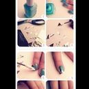 bella'artnails
