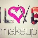 I love that ❤💋💄