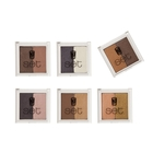 Napoleon Perdis Duo Eye Shadows