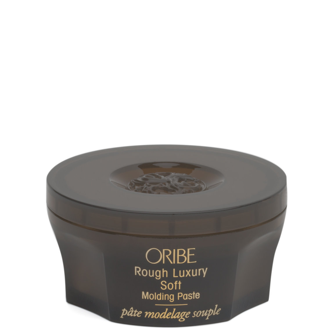 Oribe Rough Luxury Soft Molding Paste product smear.
