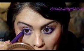 Tutorial De Maquillaje Suave Para El Dia