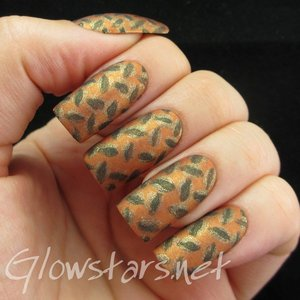 Read the blog post at http://glowstars.net/lacquer-obsession/2014/06/the-digit-al-dozen-does-metal-rust/
