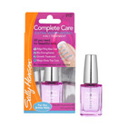 Sally Hansen Complete Care Extra Moisturizing 4-in-1 Treatment