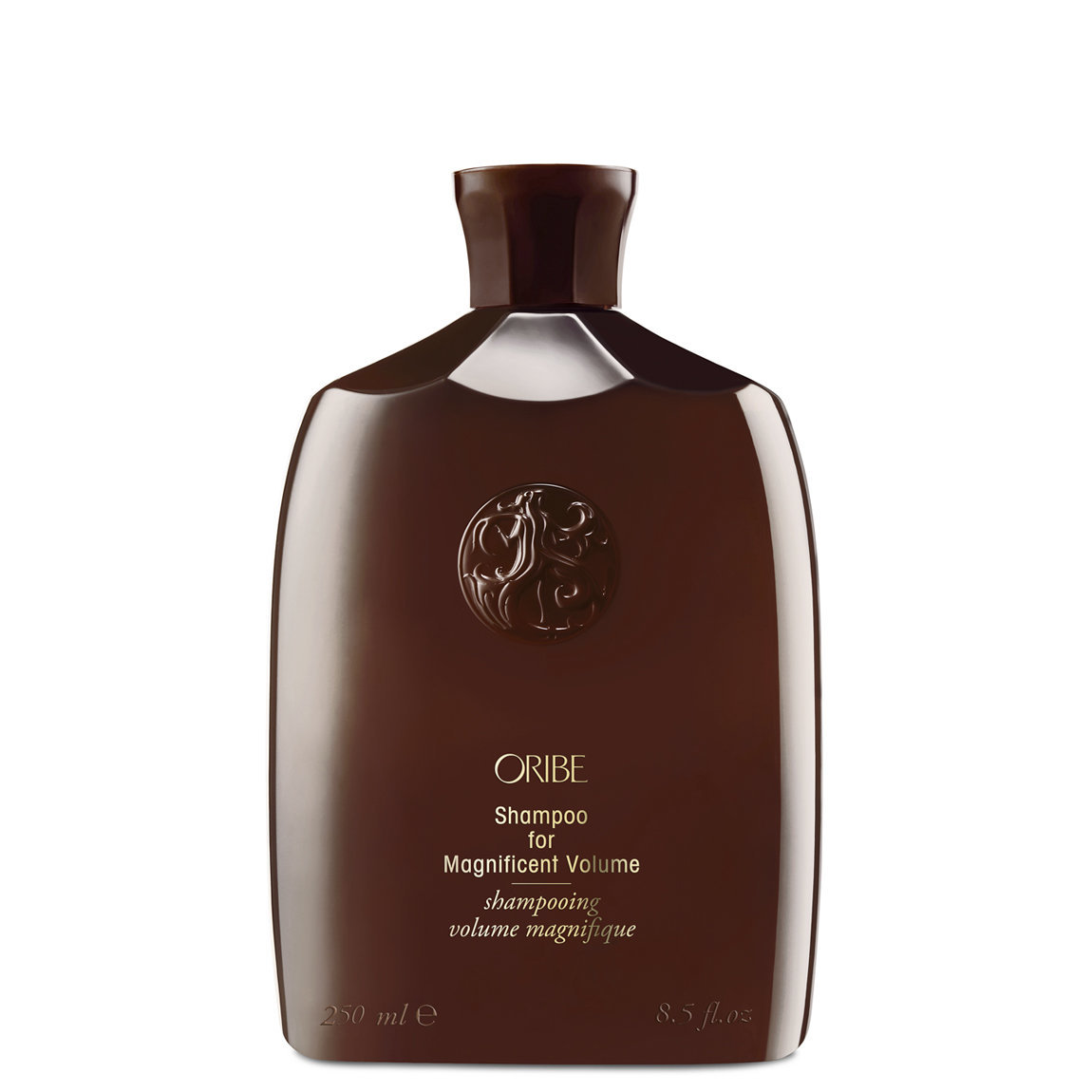 Oribe Shampoo for Magnificent Volume alternative view 1 - product swatch.