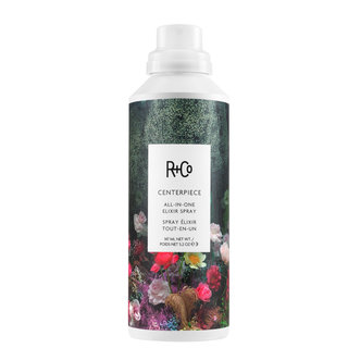 R+Co Centerpiece All in One Elixir