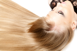 Blowout Secrets Hair Salons Don't Want You To Know