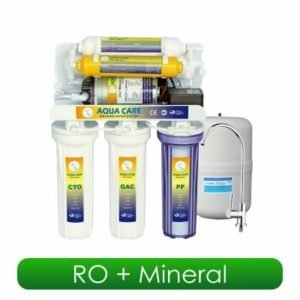 Aqua Care is one of the best supplier water filters and water purifiers system in Dubai UAE. Aqua Care Provide best offers of Ro System   •With free delivery and installation •1-year warranty  •1-year free services (after 4 months changes the pre filters)   for more info : http://www.aquacaredubai.com
