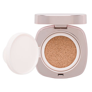 La Mer The Luminous Lifting Cushion Compact Broad Spectrum SPF 20