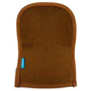 COOLA Sunless Tan 2-in-1 Applicator Mitt