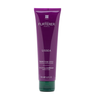 Rene Furterer Lissea Smoothing Conditioner
