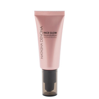 Face Glow Foundation