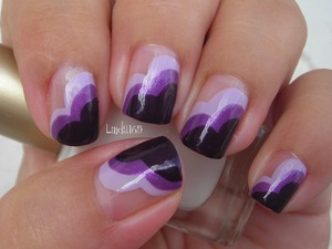 May is Lupus Awareness Month. For more info, go to: lupus.org