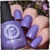 ILNP Charmingly Purple