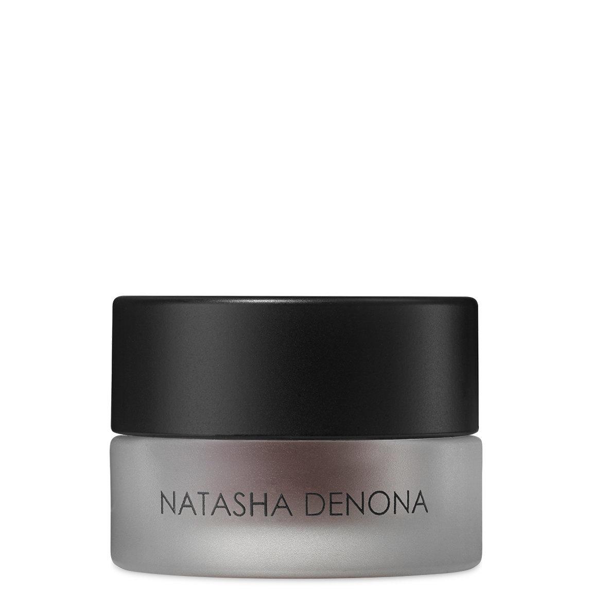 Natasha Denona Work & Set Cream Eyeliner Brown alternative view 1.
