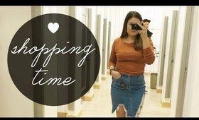 Japan Vlog 2| Jogging, Cat Cafe, Shopping & Bowling ♡ 2019