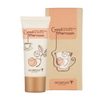 Skinfood Good Afternoon Peach Green Tea BB SPF 20 PA+