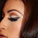 Fierce Eyeliner