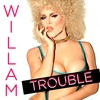 Willam Belli - Rupaul's Drag Race - SUPERSTAR